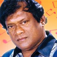 Sinhala MP3 | Sinhala Songs | Free Sinhala MP3 Songs
