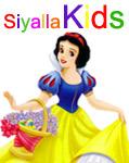 Siyalla Kids Corner