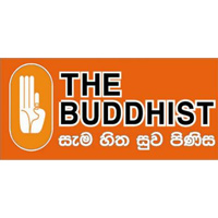 mucuchies buddhist dating site Welcome to the best buddhist dating site online meet single buddhists in your local area at buddhistsfriendsdatecom, the free dating site for single buddhists meet buddhists who indulge in the cultural practices such as devotions, tsam dance, enjoying a variety of vegetarian and non-vegetarian dishes, among other practices buddhists.