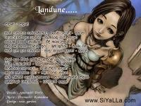 landune